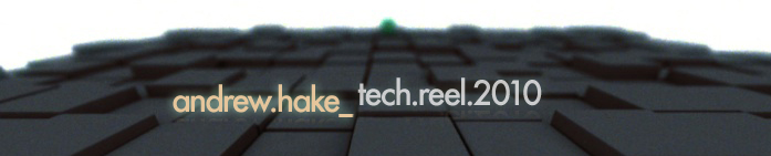 techreel_header
