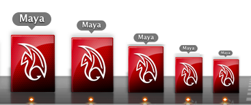 mayamaya dock